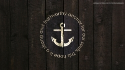 this-hope-is-a-strong-trustworthy-anchor-christian-wallpaper-hd_1366x768