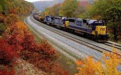 train_motion_nature_fall_91415_1920x1200