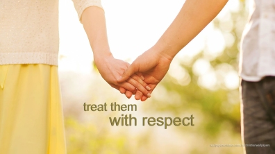 treat-them-with-respect-couple-christian-wallpaper-hd_1366x768