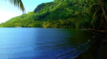 tropics_beach_summer_sea_90411_1366x768