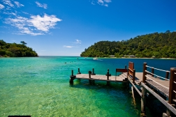tropics_sea_boats_84857_3888x2592