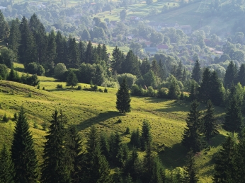ukraine_transcarpathian_region_mezhgorsky_district_pylypets_81168_2560x1921