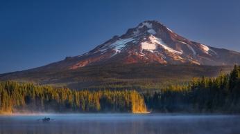 usa_oregon_mount_hood_trillium_mountains_105074_1366x768