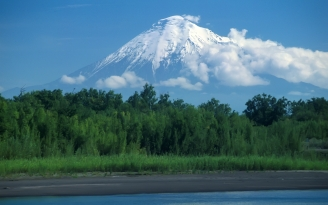 volcano_kamchatka_wood_53236_2560x1600