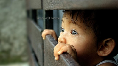 who-will-know-child-christian-wallpaper-hd_1366x768