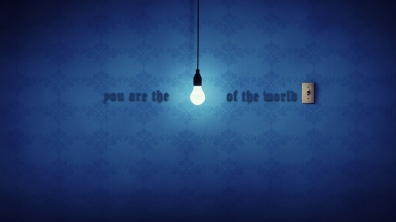 you-are-the-light-of-the-world-lamp-christian-wallpaper-hd_1366x768