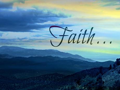 faith-factor1536020849.jpg