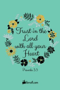 postcard-proverbs3-5phone1463060571.jpg