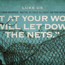 verse-of-the-day (69)
