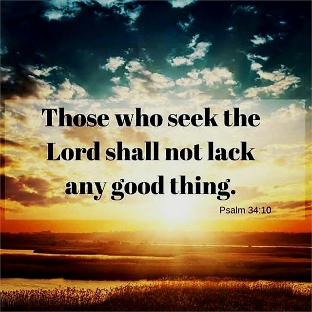c91c966d3fc96ba8b6ca0c0b6c40f19e--blessed-assurance-good-things-209140616.jpg