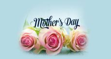 happy-mothers-day-wallpaper-050