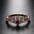1-Pcs-Rose-Gold-Color-Crystal-Ring-Fashion-Love-Heart-Crown-Rhinestone-Ring-for-Women-Girls.jpg_640x640 (1)