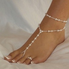 1-SET-Fashion-Pearl-Anklet-Women-Ankle-Bracelet-Beach-Imitation-Pearl-Barefoot-Sandal-Anklet-Chain-Foot.jpg_640x640 (1)