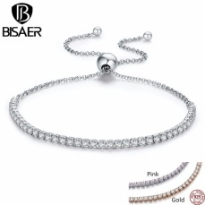 100-925-Sterling-Silver-Clearly-CZ-Lace-up-Adjustable-Tennis-Strand-Bracelets-for-Women-Authentic-Bracelet.jpg_640x640