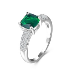 100-925-Sterling-Silver-Fine-Jewelry-Wedding-Rings-for-Women-Classic-Design-Green-Stone-Square-Ring.jpg_640x640