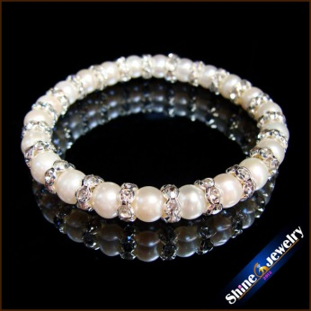 100-Real-Natural-Freshwater-Pearl-Strand-Bracelets-Femme-Jewelry-White-Round-Cultured-Genuine-Pearl-Bracelet-For.jpg_640x640