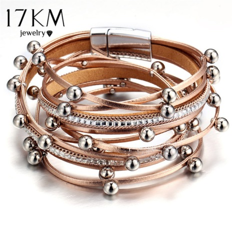 17KM-3-Color-Fashion-Multiple-Layers-Charm-Bracelet-For-Women-Vintage-Leather-Bracelets-Bangle-Femme-Party.jpg_640x640
