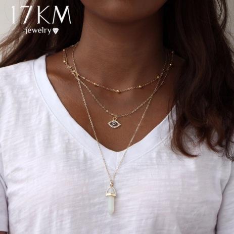 17KM-Vintage-Opal-Stone-Chokers-Necklaces-Fashion-Multi-Layer-Crystal-Eye-Pendant-Necklace-Statement-Bohemian-Jewelry.jpg_640x640 (1)