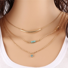 1pc-New-Hot-Unique-Charming-Gold-Tone-Bar-Circle-Lariat-Necklaces-Women-Multilayer-Chain-Necklaces-Femme.jpg_640x640 (1)