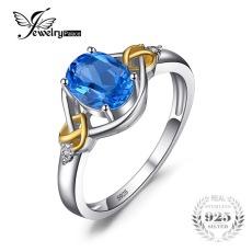 2016-fashion-ring-new-style-Cushion-cut-4ct-5A-Zircon-stone-925-sterling-silver-Engagement-Wedding.jpg_640x640