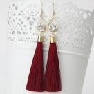 2016-Fashion-Vintage-Water-Drop-Rhinestone-Lady-s-Long-Tassel-Earrings-For-Women-Brincos-Pendientes-For.jpg_640x640