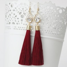 2016-Fashion-Vintage-Water-Drop-Rhinestone-Lady-s-Long-Tassel-Earrings-For-Women-Brincos-Pendientes-For.jpg_640x640