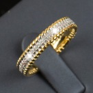2016-R-J-New-fashion-Real-925-sterling-silver-ring-5A-Zircon-Wedding-Band-Jewelry-Gold.jpg_640x640 (1)