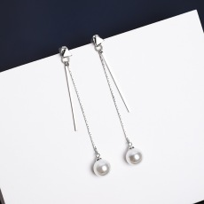2017-Korean-Style-Fashion-Alloy-Triangle-Strip-Women-Dangling-Earrings-Simulated-Pearl-Temprement-Brinco.jpg_640x640