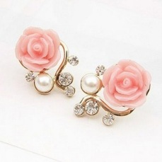 2017-Romantic-Sweet-Earing-Rose-Artificial-Pearl-Stud-Earrings-Fine-Jewelry-For-Women-Girls-M564.jpg_640x640