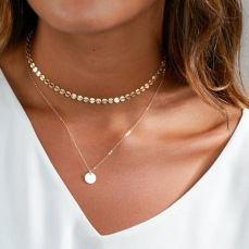 2017-Summer-Simple-Gold-Coin-Layered-Choker-Necklace-For-Women-Multi-Layer-Chocker-Necklaces-collar-collier.jpg_640x640