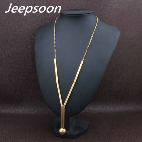 3-Colors-Fashion-Stainless-Steel-Jewelry-For-Woman-Long-Chain-Necklace-High-Quality-Jeepsoon-NEIFAJCG.jpg_640x640
