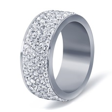 5-Row-Lines-Clear-Crystal-Jewelry-Fashion-Stainless-Steel-Engagement-Rings.jpg_640x640