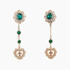 925-Silver-Needle-Baroque-Green-Crystal-Drop-Earrings-Statement-Cross-Heart-Long-Earrings-Fashion-Jewelry-For.jpg_640x640
