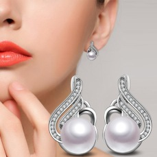 925-sterling-silver-jewelry-earrings-simple-Imitation-pearl-earrings-for-women-jewelry-gift-ed54-boucle-d.jpg_640x640