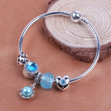 AIFEILI-Romantic-Love-Silver-Heart-Blue-Pearl-Charm-Bracelet-for-Women-DIY-Beads-Fit-Original-Crystal.jpg_640x640