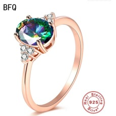 Anel-Feminino-New-Real-2018-Bfq-925-Rose-Flowers-Rings-Dazzling-Ring-Women-Jewelry-Vintage-Style.jpg_640x640