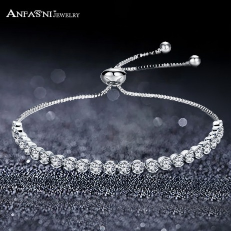 ANFASNI-Tennis-Adjustable-Charm-Bracelets-Bangles-With-Cubic-Zirconia-Silver-Color-For-Woman-Jewelry-Gift-Pulseras.jpg_640x640