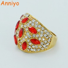 Anniyo-Red-Stone-Ring-for-Women-Gold-Color-Charm-Ring-Jewelry-African-Wedding-Ethiopian-Arab-Gift.jpg_640x640