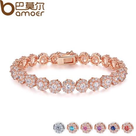 BAMOER-7-Colors-Rose-Gold-Color-Chain-Link-Bracelet-for-Women-Ladies-Shining-AAA-Cubic-Zircon.jpg_640x640