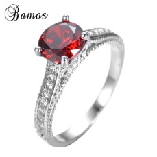 Bamos-Brand-OL-Female-Red-Round-Ring-925-Sterling-Silver-Filled-Jewelry-Vintage-Wedding-Rings-For.jpg_640x640