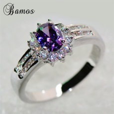 Bamos-Elegant-Female-Purple-Oval-Ring-925-Sterling-Silver-Filled-Jewelry-Vintage-Wedding-Rings-For-Women.jpg_640x640