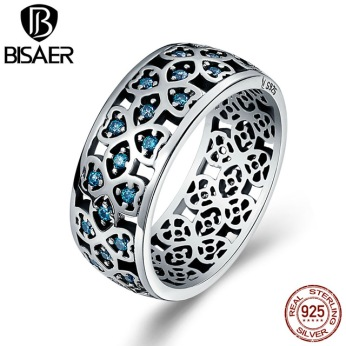 BISAER-Authentic-100-925-Sterling-Silver-Blue-Clearly-CZ-Sweet-Clover-Wide-Face-Rings-Fashion-Wedding.jpg_640x640 (1)
