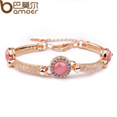 Bmaoer-Luxury-Rose-Gold-Color-Bracelet-with-Red-Opal-For-Women-Wedding-AAA-Zircon-Crystal-Jewelry.jpg_640x640
