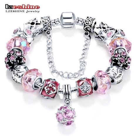 Bottom-Price-Promotion-2-Weeks-LZESHINE-Antique-Silver-Original-Women-Glass-Charm-Bracelet-Bangle-Fit-Charm.jpg_640x640 (1)