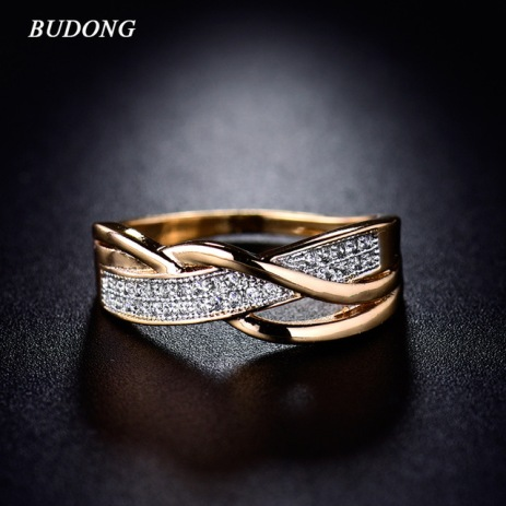 BUDONG-Rings-for-Women-Valentine-Present-Fashion-Spiral-CZ-Crystal-Gold-Color-Mid-Ring-Cubic-Zirconia.jpg_640x640