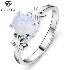 CC-Bowknot-Rings-For-Women-Ethnic-Style-Bridal-Wedding-Jewelry-Oval-Stone-Engagement-Ring-Anillos-Mujer.jpg_640x640
