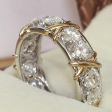 choucong-Eternity-Jewelry-Stone-5A-Zircon-stone-10KT-White-Yellow-Gold-Filled-Women-Engagement-Wedding-Band.jpg_640x640 (1)