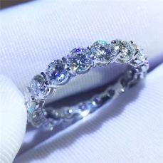 choucong-Fine-Jewelry-Women-Band-925-sterling-Silver-ring-3ct-Diamonique-5A-Zircon-Cz-Engagement-Wedding.jpg_640x640