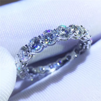 choucong-Fine-Jewelry-Women-Band-925-sterling-Silver-ring-3ct-Diamonique-5A-Zircon-Cz-Engagement-Wedding.jpg_640x640