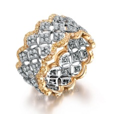choucong-Pave-set-220pcs-AAAAA-zircon-cz-Rose-Gold-925-Sterling-silver-Engagement-Wedding-Band-Ring.jpg_640x640 (1)